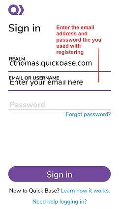 Screenshot_20200413-142349_2Quick Base.j