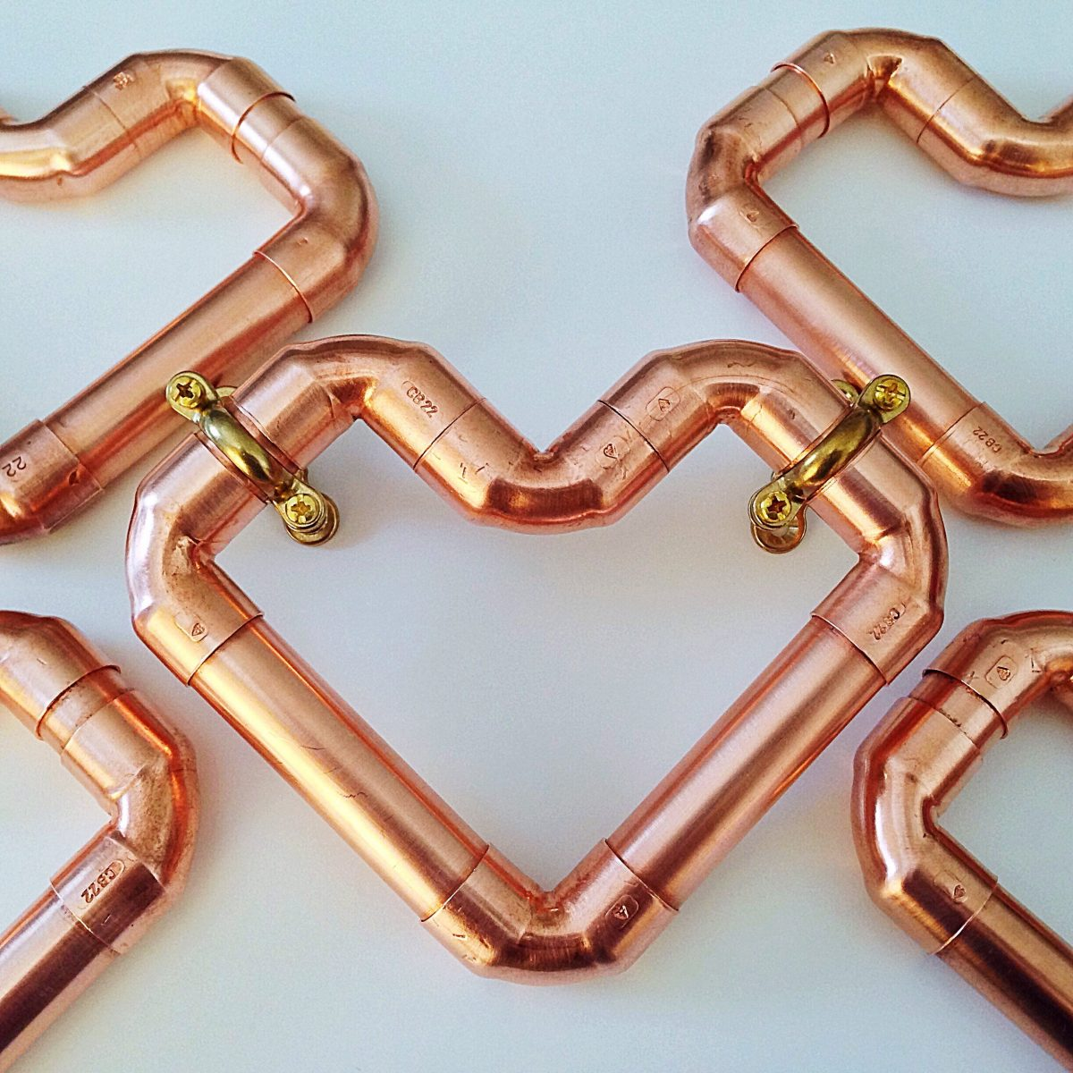 Our Plumbers Love What They Do!