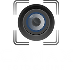CAMAX_Logo_Letra_BrancaIMG.png