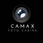 Camax.png