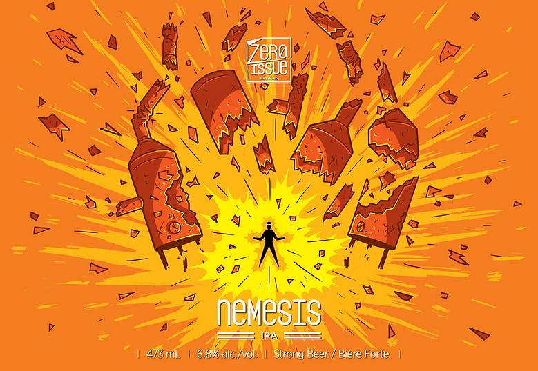 nemesis_6.8.png