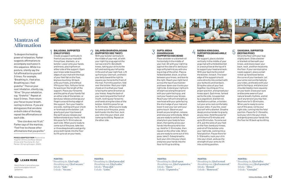 YJ  PDF-page-004.jpg