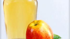 Ingredient Spotlight: Apple Cider Vinegar