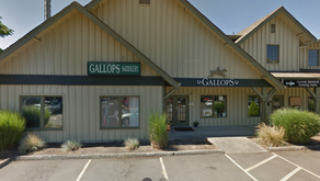 Distributor Spotlight Gallops Saddlery