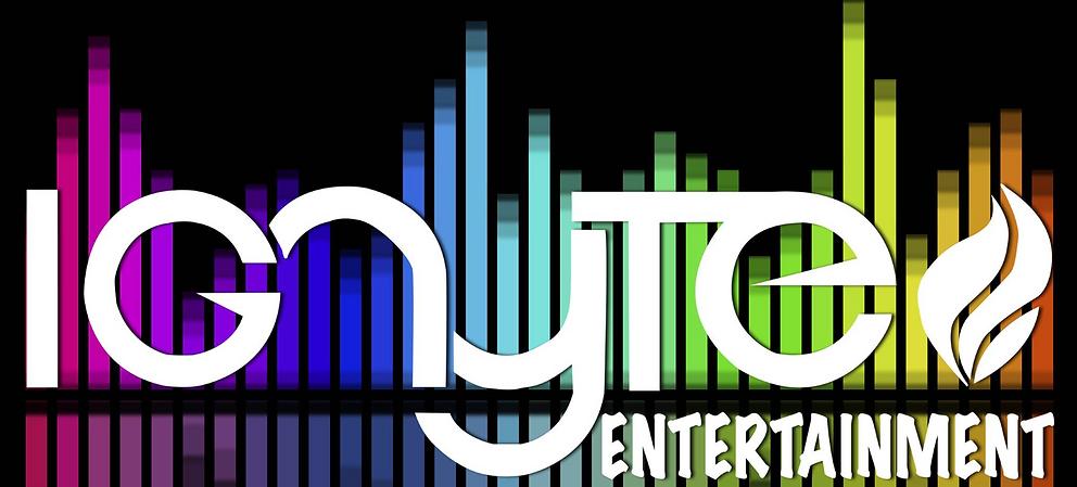 DJ MC entertainment sydney hire entertainment party