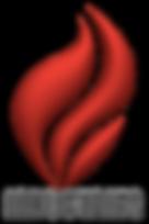 large file II logo.png
