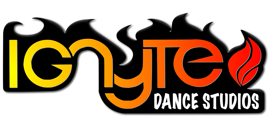 ignyte dance studios fun shire hip hop casual dance jazz ballet urban shire so you think you can dance