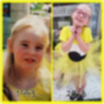 ignyte 4kids education innovation preschool primary school dance fun kids perform in-school after school boppers