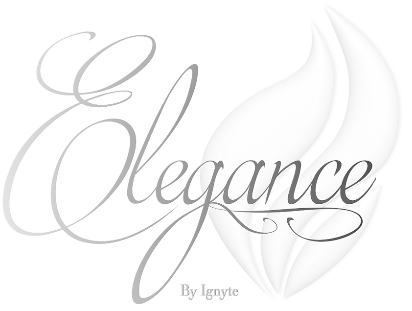 elegance wedding ignyte industries plan marriage celebrant DJ MC dance wedding cars flowers hair stylist