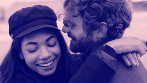 L'amour jetable : et si on changeait de paradigme ?