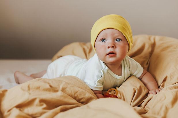 Mustard Live Baby copy.jpeg