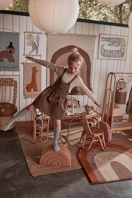 OYOY Living Design_B2B_imagephoto_5.jpg