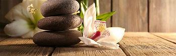 in-store-wellness-spa pic.jpg