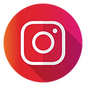 Instagram energy solver