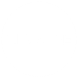 _newlife_circle_logo_wht.png