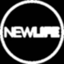 _newlife_circle_logo_wht.png