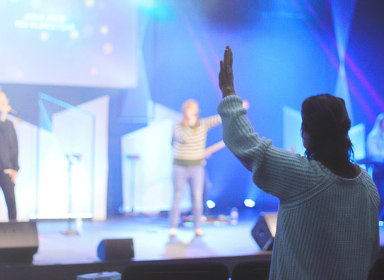 Worship_11_29_2020_2.jpg