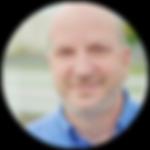 New-Life-Staff-Circles-Kirk-Gilchrist-15