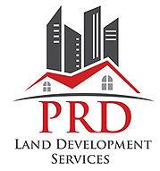 PRD-LLC Logo