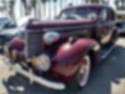chief car show.jpg