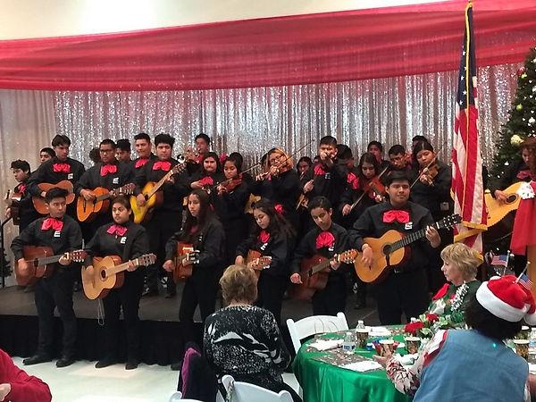 mariachi 2.jpg