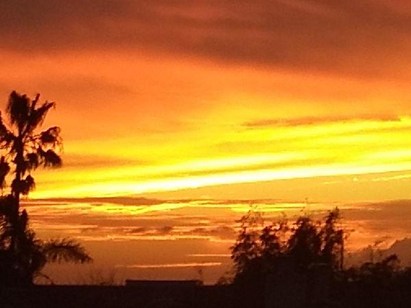 sunset.jpg3.jpg