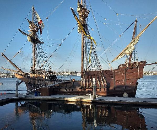 ship cabrillo2.jpg