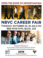 Oct-22-NBVC-Career-Fair.jpg