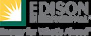 eix-logo-with-tagline.png.edimg.png