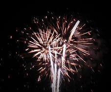fireworks small.jpg