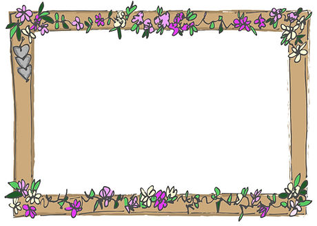 Pretty Little Picture Frame.jpg