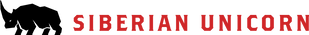 SiberianUnicorn_logo-blk_red-hz@2x.png