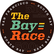 TheBayRace-promologo-round.png