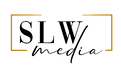 SLW-Media-logo%20transparent%20CROP_edit