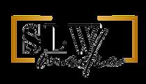 SLW-Media-logo%20transparent%20CROP_edit