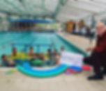 sensory swim insta.JPG