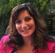 Pearl Mina, screenwriter, producer