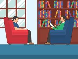 A necessidade da escuta terapêutica