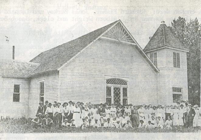 POST 1907, EDIT.jpg