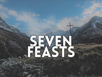 Seven Feasts.png