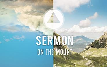 Sermon Title1.png