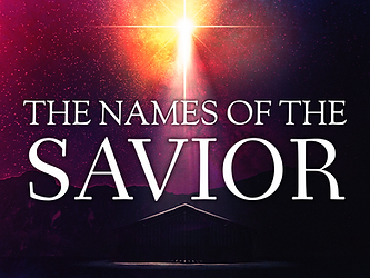 THE NAMES OF THE SAVIOR.png