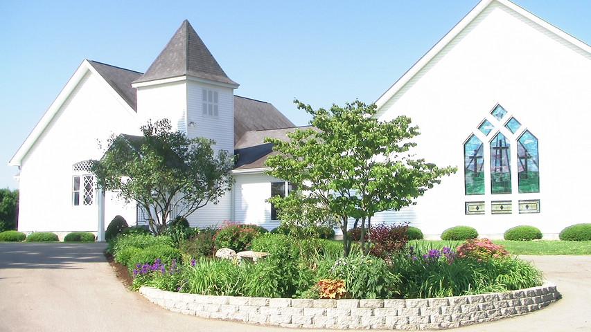 Garden, 2.JPG