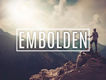 Embolden_edited.jpg
