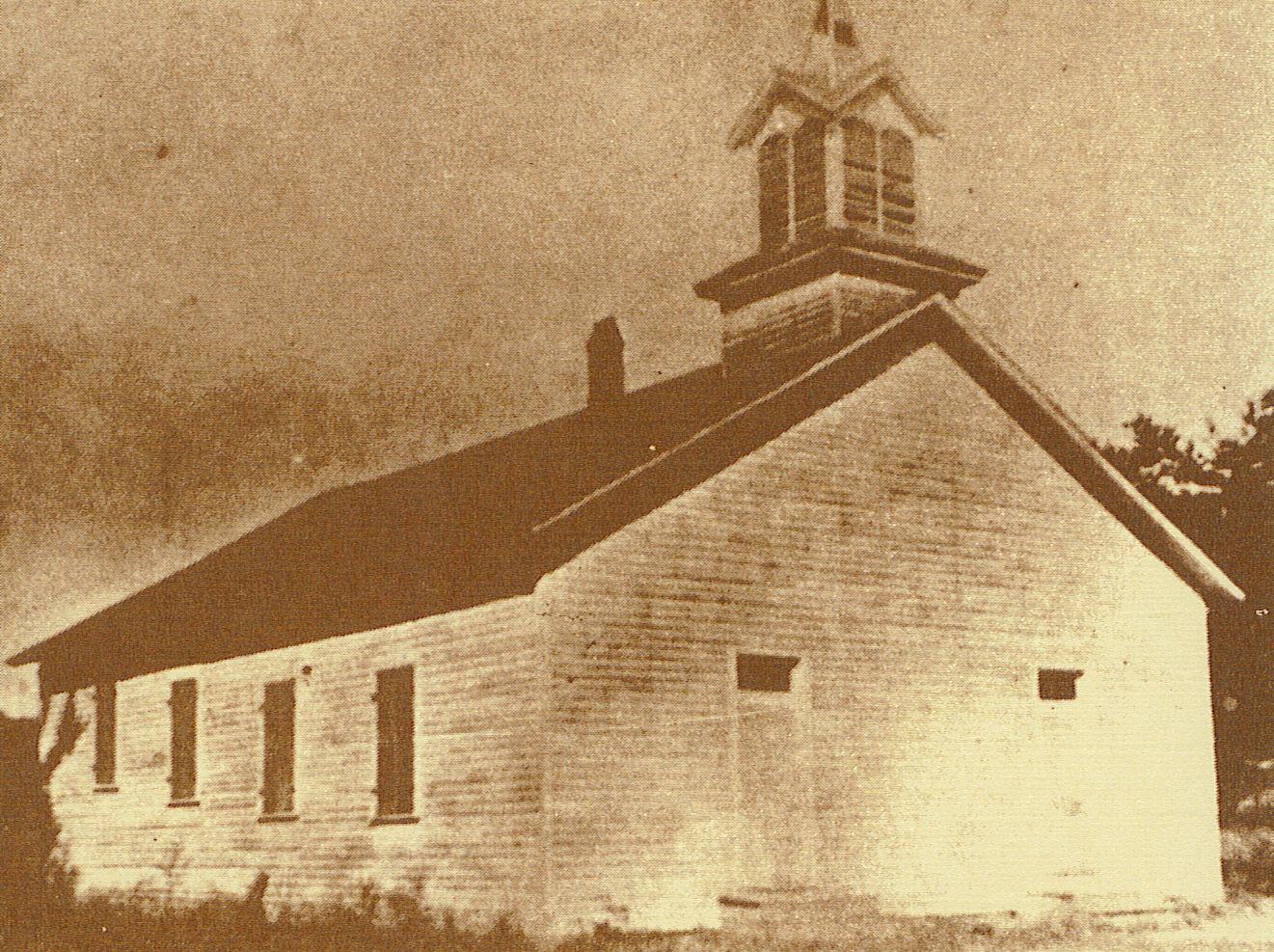 pre 1907.JPG
