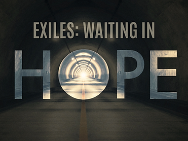 Exiles Waiting in Hope.png