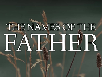 THE NAMES OF THE FATHER.png