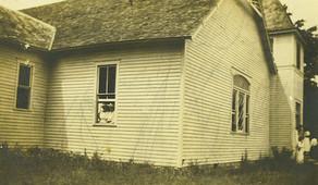 POST 1908.JPG