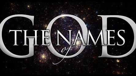 names-of-god_orig.jpg