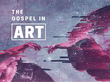 gospel in art.png
